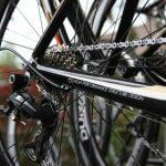 自転車購入と同時に購入したいアイテム