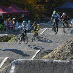自転車競技の種類