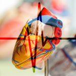 VO2maxの心拍数換算表