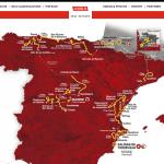 【レース】2019年、ブエルタ・ア・エスパーニャのコースは?