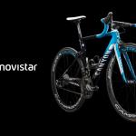 モビスター(Movistar)2019シーズンの目標「グランドツアーに勝つこと」