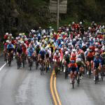 【オリンピック】2020年、オリンピックで利用するロードレース(自転車)コース
