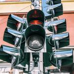 自転車を運転する時の交通ルール、右折や左折はどうする?
