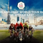 UAE・ツアーとは?