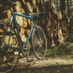 ヴィンテージロードバイクの世界