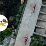 【動画あり】世界最大のマウンテンバイクステージレース「Absa Cape Epic(アブサ・ケープ・エピック)」