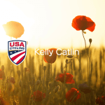 USA CyclingがKelly Catlinを称える基金を創設