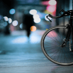 平成30年、東京の放置自転車の現状と見えてくるもの