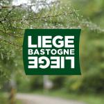 春のクラシックシーズンの締めくくり、リエージュ~バストーニュ~リエージュ2019の結果は?