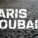 2019年のパリ~ルーベ(Paris~Roubaix)、29の石畳コースが含まれる