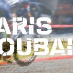 2019年、パリ~ルーベの結果、サガンの連覇は?