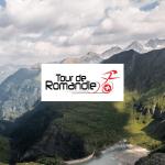 ツール・ド・ロマンディ(Tour de Romandie)とは?