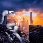 2019年のハンマーシリーズ香港は中止