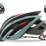 きのこヘルメットにならないための、ヘルメットの選び方と対策