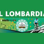 2019、イル・ロンバルディア(Il Lombardia)、優勝したのは?