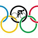 2020自転車ロードレースコース、国が復旧工事開始