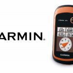 ブルベ定番ナビ「GARMIN eTrex20x」|買うならヤフオクよりもアマゾンが安い