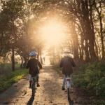 東京都、自転車損害賠償保険等への加入を義務化|2020年4月1日から