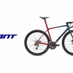 初心者におすすめのロードバイクメーカー「ジャイアント」について詳しく紹介